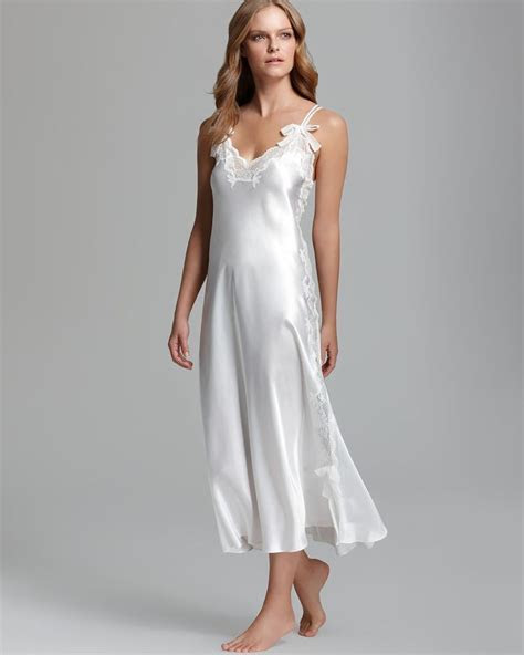 83 best Peignoir sets and more images on Pinterest