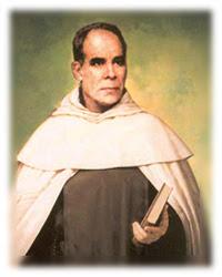 Fundador Carmelitas Misioneras