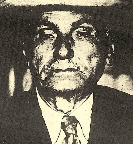 AS 1938 (8)
