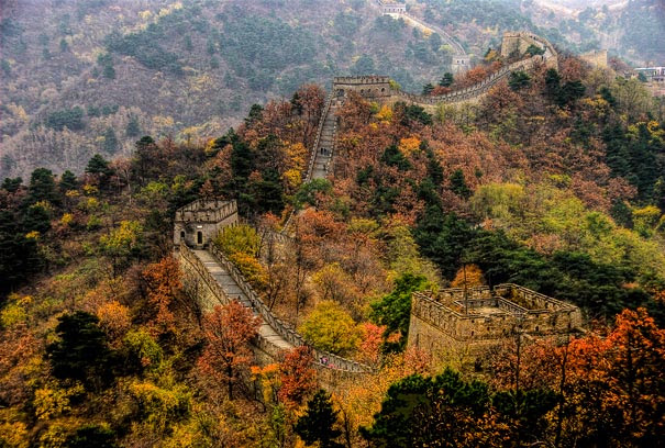 amazing-places-the-great-wall-china-2