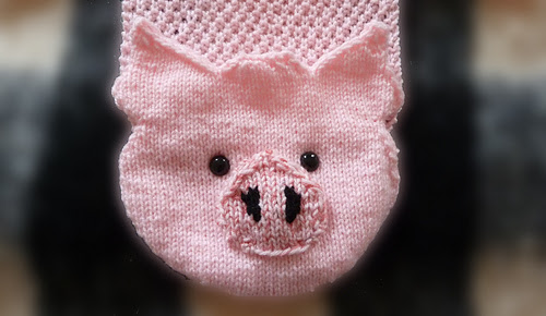 Pink_pig_head_3_medium