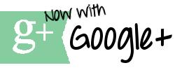 Google Plus social media sunday