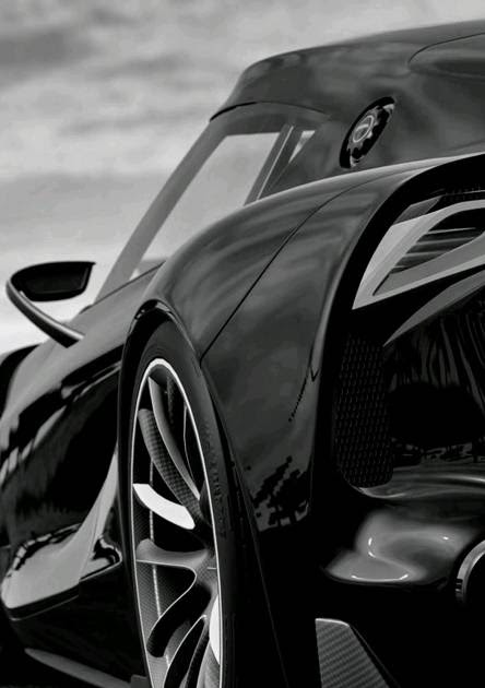 Car Wallpaper Black And White Wallpress Free Wallpaper Site