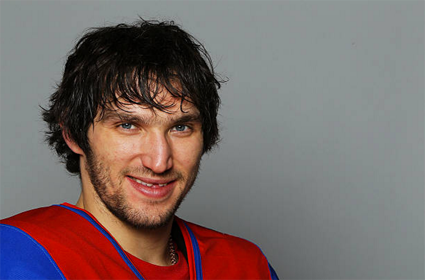 photo Ovechkin.png