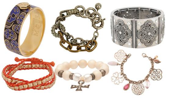 Always fashion jewelry and energy bracelet POWER BALANCE
