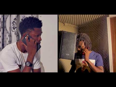 AUDIO + VIDEO: Poundz — Just One Call (Prod By Deelaw)