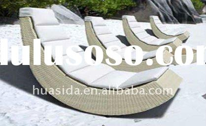 trifold beach or pool lounge chair, trifold beach or pool lounge ...
