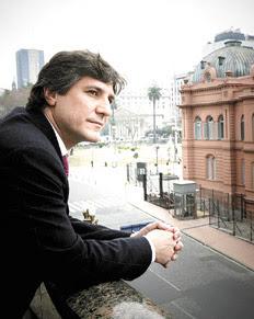 http://www.pagina12.com.ar/fotos/20090719/notas/na02fo01.jpg