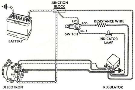 5 prong ignition switch wiring diagram kubota image 6