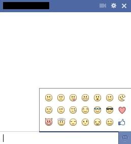 Aprenda A Fazer Símbolos Para Facebook Usando Teclado Ou Word