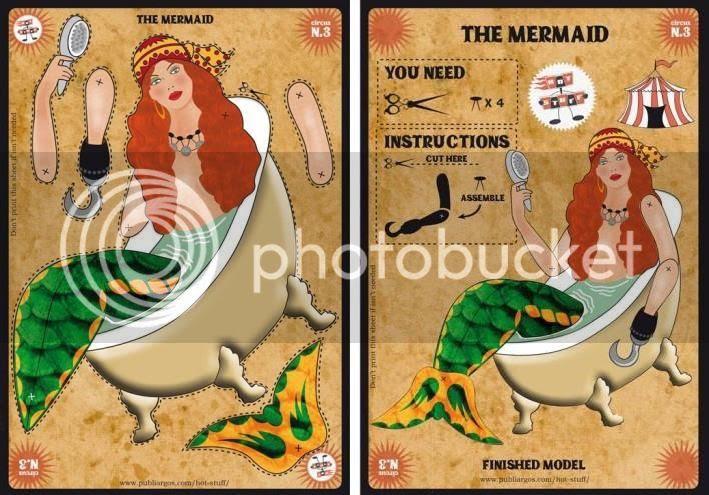 photo mermaidarticulated003_zps4fd75b7f.jpg