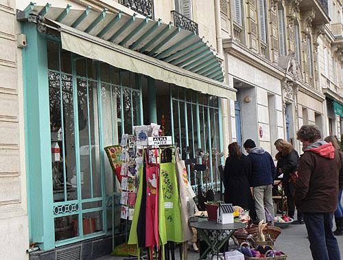 boutique bleue.jpg