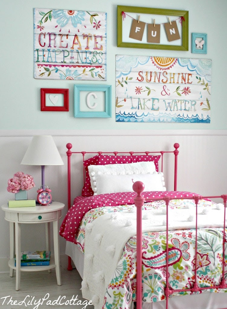 big-girl-bedroom