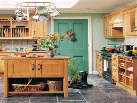country kitchen ideas midcityeast