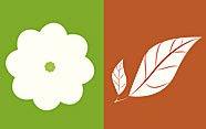 Primavera y otoño en lengua de signos