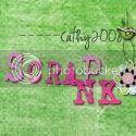 Scrap Crank