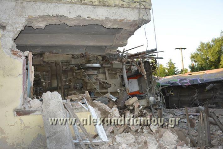 alexandriamou_treno_adentro2012