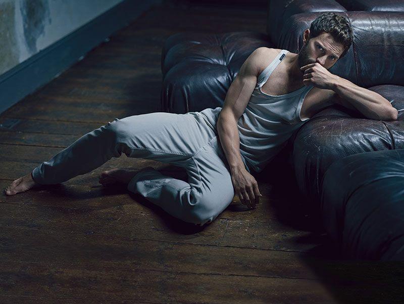 Jamie Dornan : Details (February 2015) photo jamie-dornan-opener.jpg