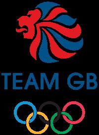Team-gb-logo.svg