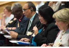Vatican Radio photo