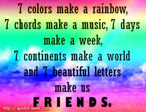 hd exclusive life is like a rainbow quotes lifecoolquotes