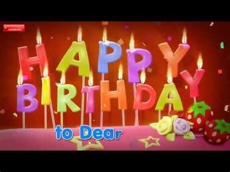 happy birthday song   mp gp mp flv