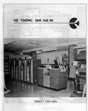 máy tính, sài gòn, Tp Hồ Chí Minh, giải phóng, 30/4,, tiếp quản; máy-tính, sài-gòn, Tp-Hồ-Chí-Minh, giải-phóng, IBM,