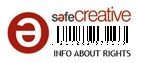 Safe Creative #1210262575133