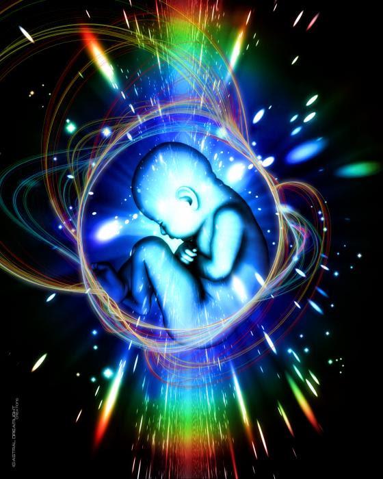 http://images.fineartamerica.com/images-medium/rebirth-dreamlight-creations.jpg