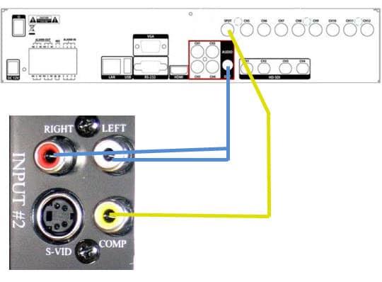 adt controller wiring diagram image 7
