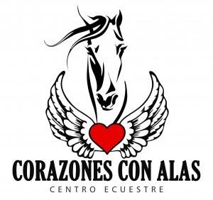 Centro Ecuestre Corazones Con Alas El Informante