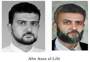 Anas-al-Libi.jpg