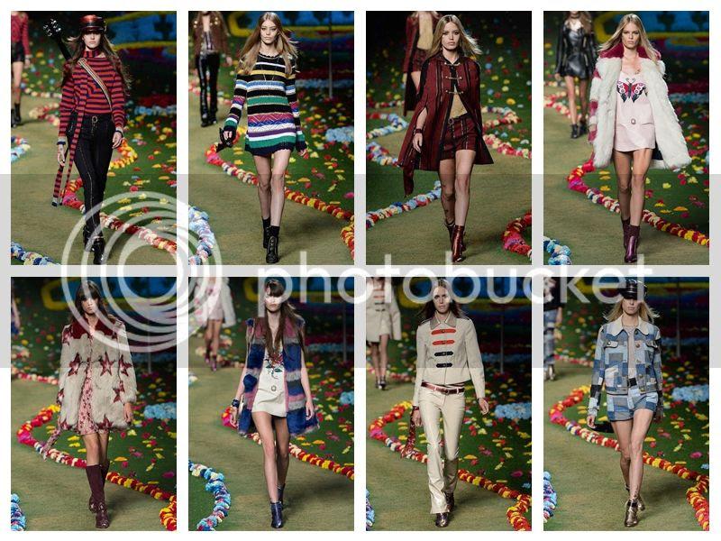 Tommy Hilfiger Spring 2015 New York Fashion Week photo tommy-hilfiger-spring-2015-new-york-fashion-week.jpg