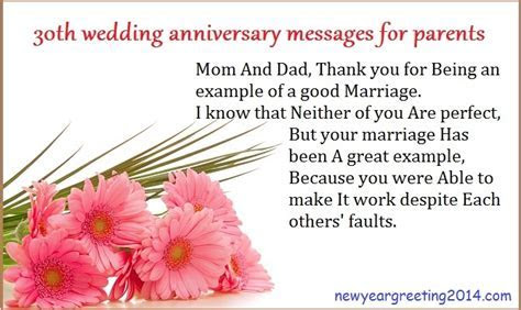 Happy Wedding Anniversary Wishes In Malayalam Sms