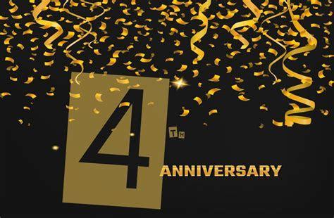 May 5th: Happy 4th Anniversary ? Twins Salon Blog