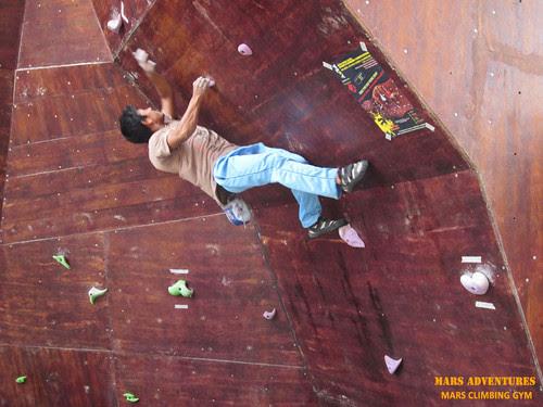 Mars_Climbing_Gym_Bouldering_5
