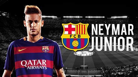 Neymar Jr Wallpaper 2018 HD (76  images)