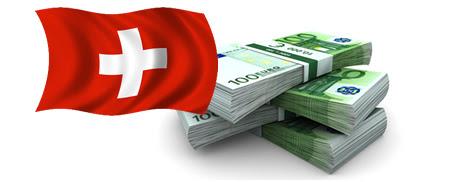 Kredit ohne SCHUFA  Kreditanbieter bei negativer SCHUFA oder bei schlechter Bonität