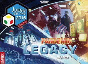 jda2016 - pandemic legacy azul - 01