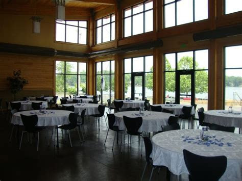 19 best images about McFalls Landing ~ Venue space on