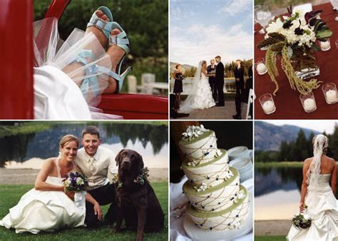 Real Weddings, real wedding, country wedding, blue and