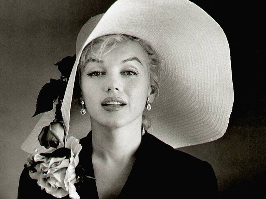 Marilyn Monroe S Brentwood Home For Sale Canyon News