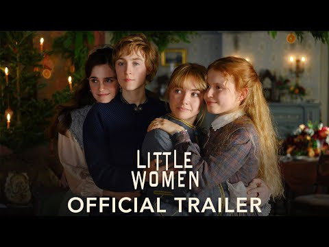 Little Women | Greta Gerwig