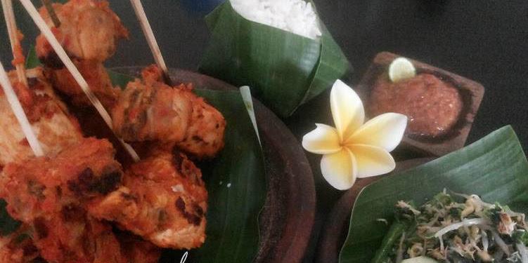 Resep Ayam Bakar Coco Jawa Timur Oleh Sera Wicaksono