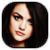 Lucy Hale ORG