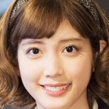 Kakegurui-Ruka Matsuda.jpg