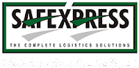 Safexpress Courier logo picture images