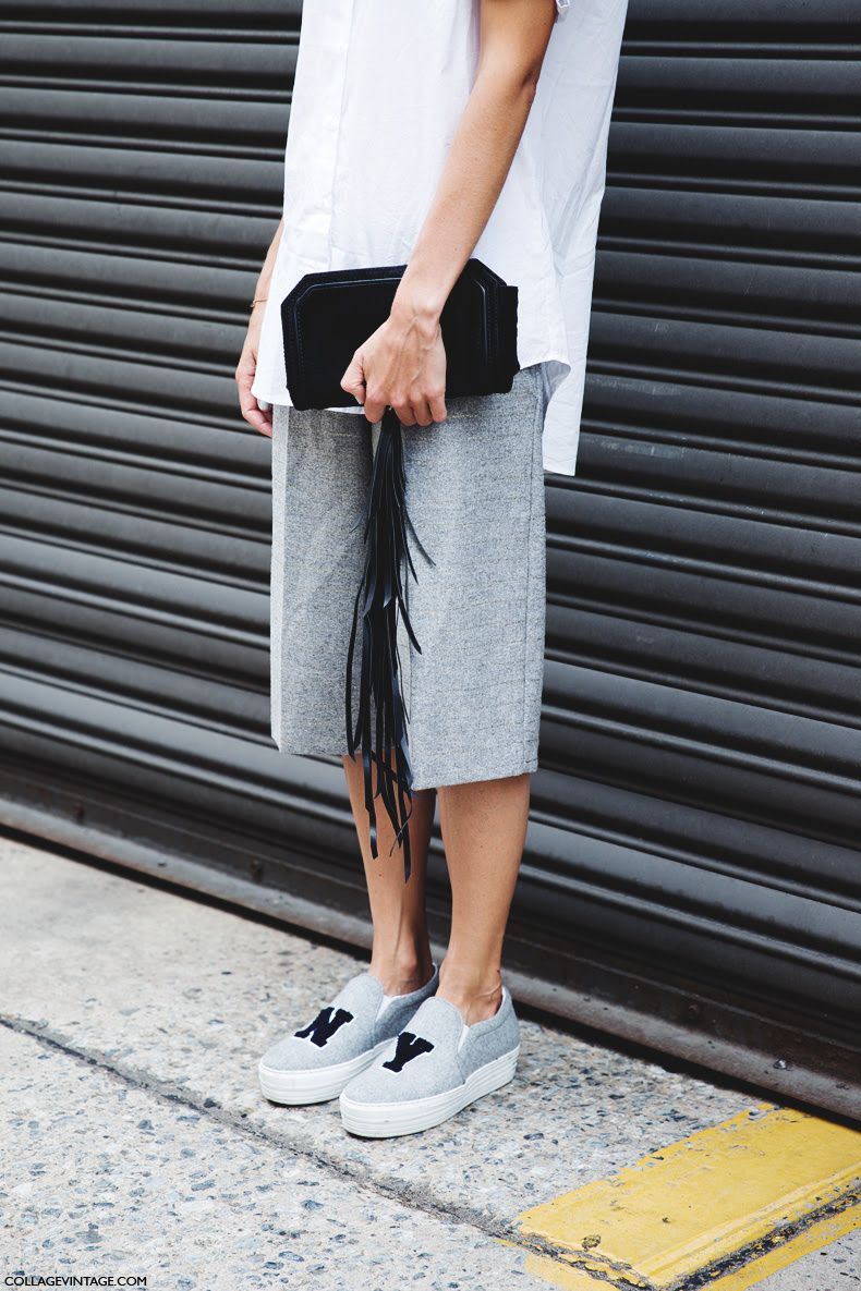 New_York_Fashion_Week_Spring_Summer_15-NYFW-Street_Style-Joshua_Sanders_Slippers-