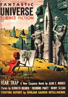 O Bibliotec 193 Rio Do Bordel In 1935 The Mighty Genius Of