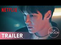 """Rekomendasi Drama Korea Action Terbaru """"Rugal"""""""